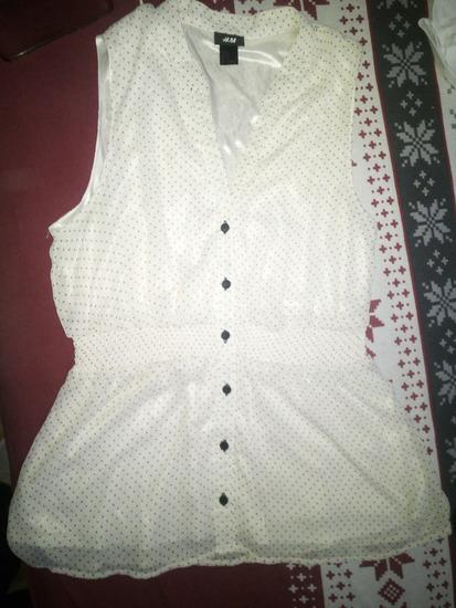 ХиМ кошула голем број 42