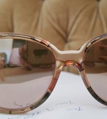 Gucci наочари