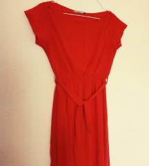 Kinzi fustan