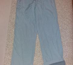 Gymboree pantaloni 10