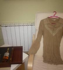 Кафена Шик блуза