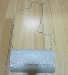 НОВА плико чанта