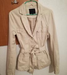 Amisu - крем палто