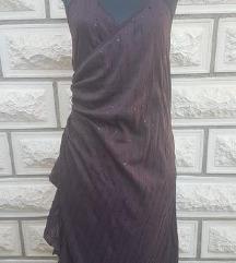 Ново фустанче