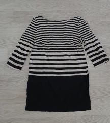 ZARA блуза-кошула