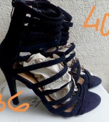 Sandalko 36
