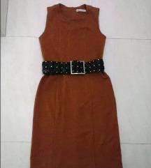 Fervente fustan tirolka so gratis kaish