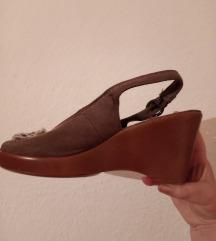 Novi sandali Graceland 38