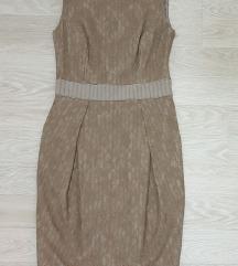 KARA фустан