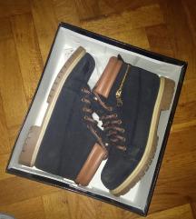 Зимски чизми