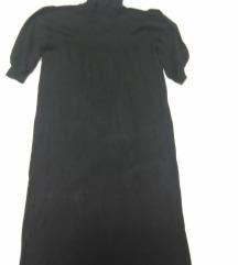Esprit tunika/fustance