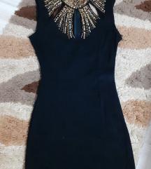 Елегантно фустанче