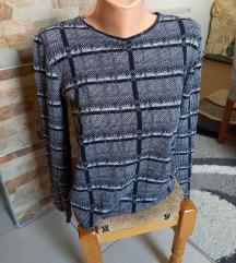Блуза-ZARA
