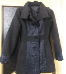 Палтенце