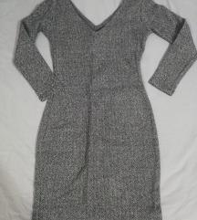 Ново зимско фустанче
