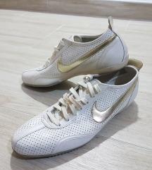Nike 40.5 26cm