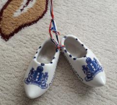 Сувенир од Холандија