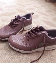 Nike Air Max Patiki