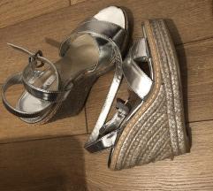 Parfois sandali!!!