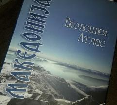 ekoloski atlas