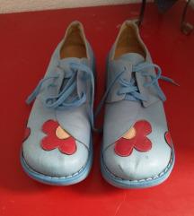 уникатни кондурчиња