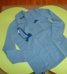 LC Waikiki formalna koshula za 10-11god.