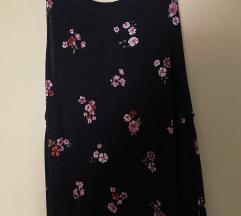 Cvetno letno fustance