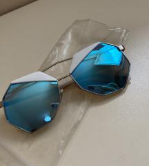 Нови ретро наочари