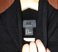 H&m mashka rolka