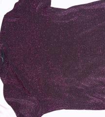 Nova bluza Calliope so etiketa