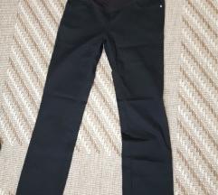 Pantaloni za trudnici Waikiki
