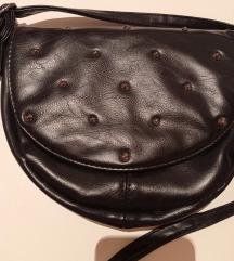 Нова ташничка