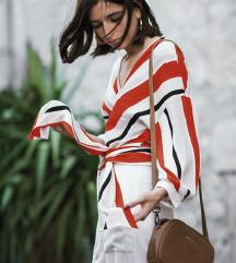 Zara koshula rigi