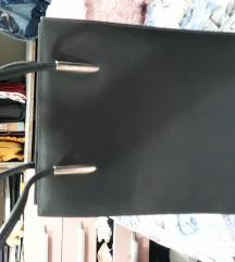 Италијанска чанта