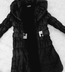 crna jakna vel m