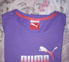Puma zenska majca