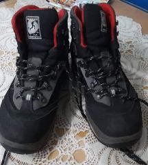 Водоотпорни чевли- чизми