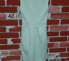Little white dress-brendiran