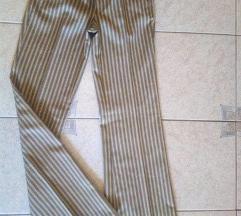 pantaloni novi Happening