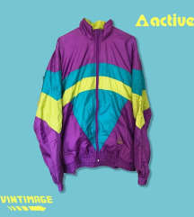 Active '90s Jacket