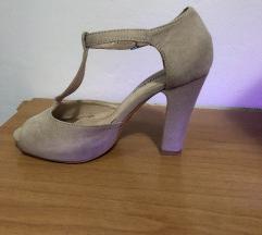 продавам сандали