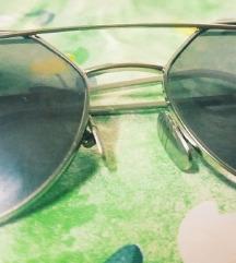 Очила ѕа сонце , како огледало се МОДЕРНИ