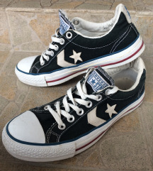 ALL STAR CONVERS
