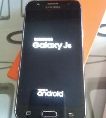 Samsung galaxi J5