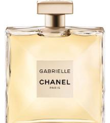 CHANEL GABRIELLE ORIGINAL PARFEM