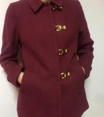 H&M капут *300*