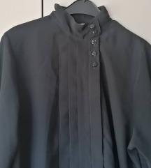 Elegantna crna kosula