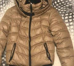Bershka jakna M