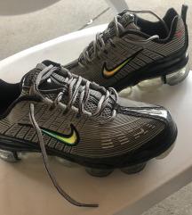 Nike novi