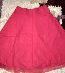 Vero Moda suknja br.38